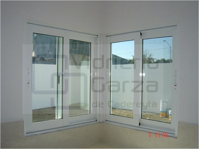 aluminio en monterrey ventanas de aluminio monterrey